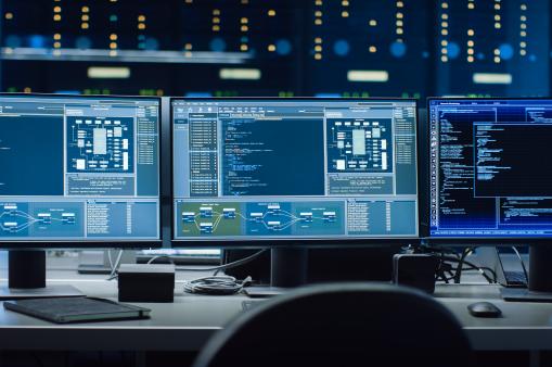 GCA QI Website_Security Solutions 1