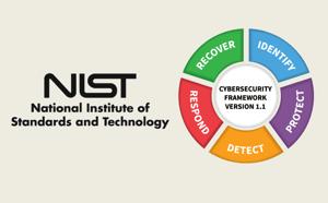 NIST-CSF-2