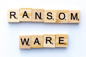 Ransomware_(33825560661)