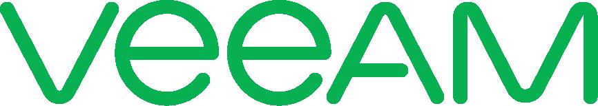 Veeam_2017_logo.png