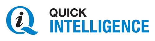 quick-intelligence-logo-500x133